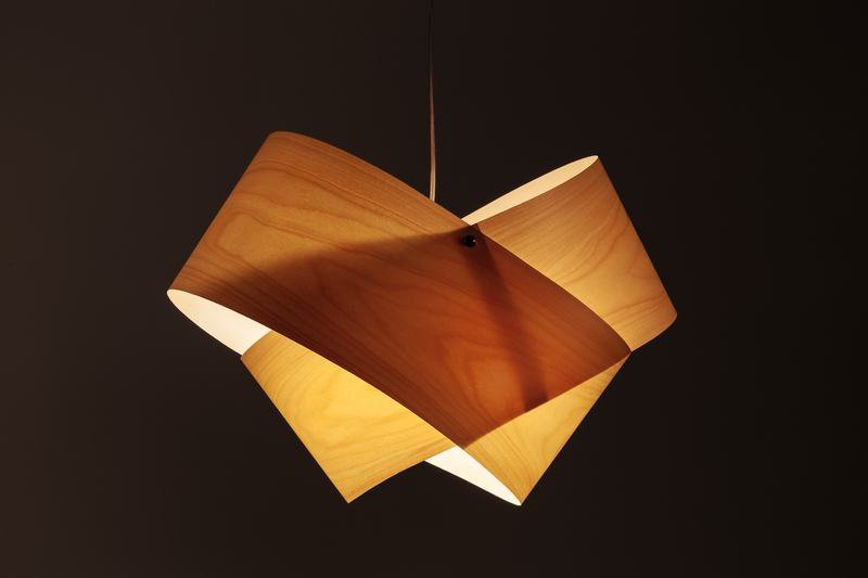 Blume stativ pendant traum   design lamps treniq 2 1554406931427