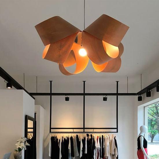 Krabbe pendant traum   design lamps treniq 2 1554407764106