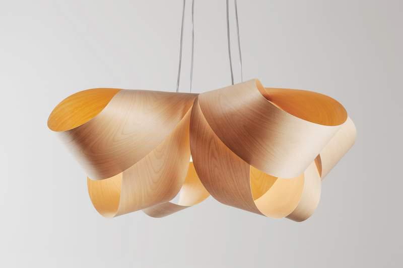 Krabbe pendant traum   design lamps treniq 2 1554407764104