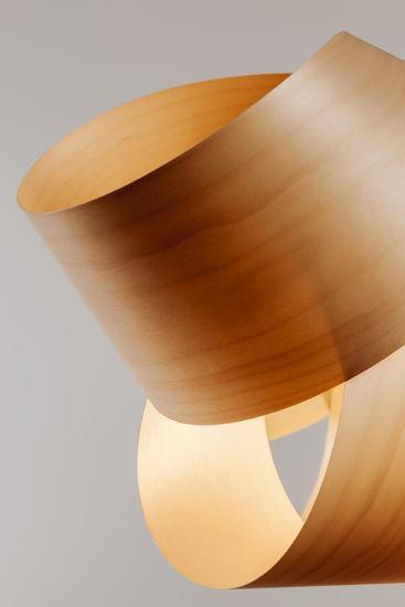 Krabbe pendant traum   design lamps treniq 7 1554465343799