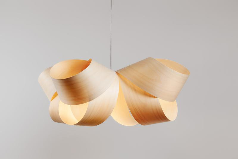 Krabbe pendant traum   design lamps treniq 7 1554465343794