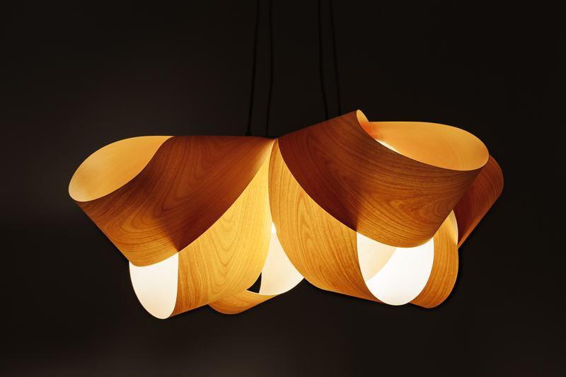 Krabbe pendant traum   design lamps treniq 7 1554465343797
