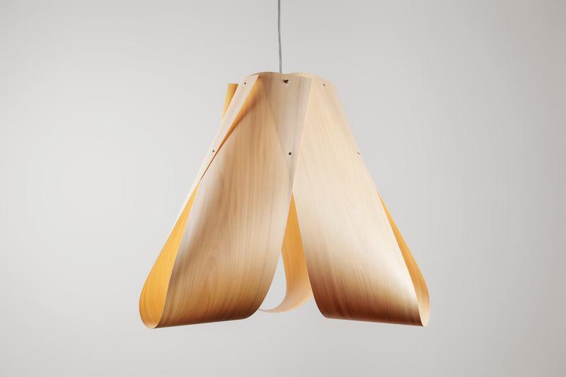 Anker pendant traum   design lamps treniq 3 1554465918354