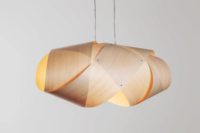 Zeppelin pendant traum   design lamps treniq 1 1554465983583