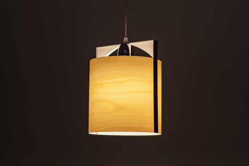 Sax 250 pendant traum   design lamps treniq 2 1554466536768
