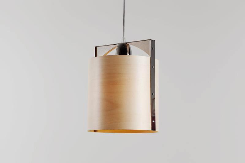Sax 250 pendant traum   design lamps treniq 2 1554466536772