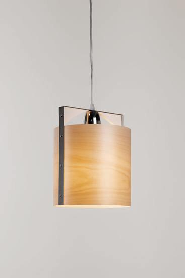 Sax 250 pendant traum   design lamps treniq 2 1554466536769