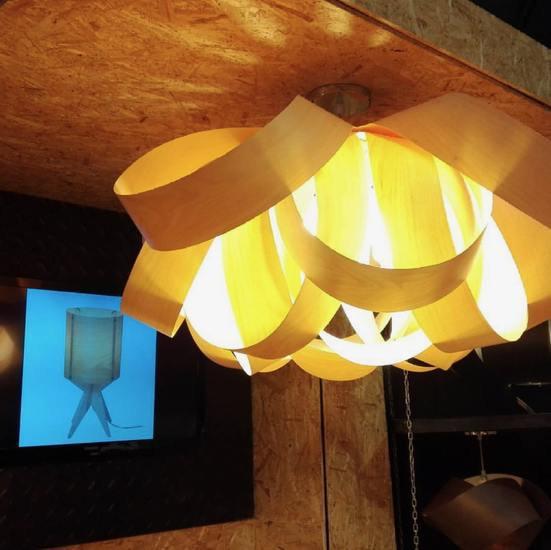 Gross 4 pendant traum   design lamps treniq 5 1554467234200