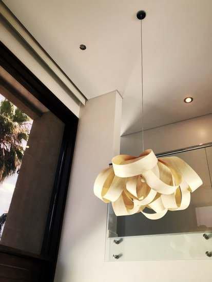 Gross 4 pendant traum   design lamps treniq 5 1554467234203