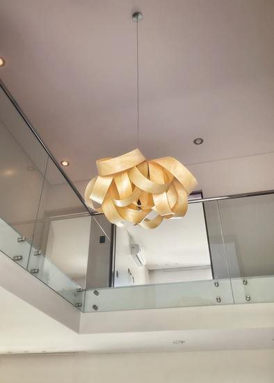 Gross 4 pendant traum   design lamps treniq 5 1554467234205