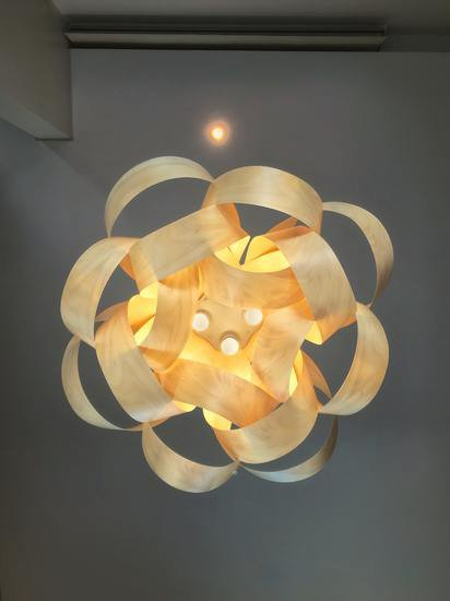 Gross 4 pendant traum   design lamps treniq 5 1554467234208