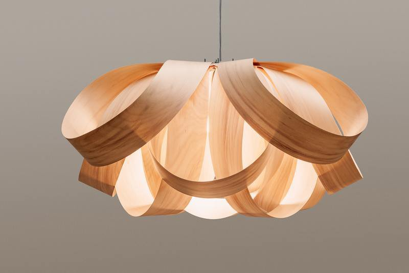 Gross 4 pendant traum   design lamps treniq 10 1554467888393