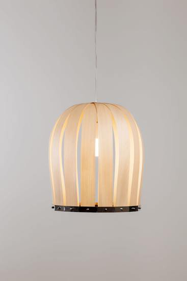 Cages pendant traum   design lamps treniq 1 1554468585026