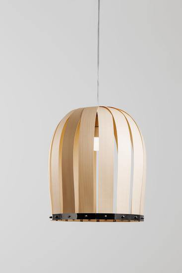 Cages pendant traum   design lamps treniq 1 1554468585032