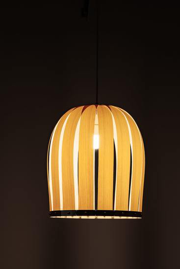Cages pendant traum   design lamps treniq 1 1554468585030