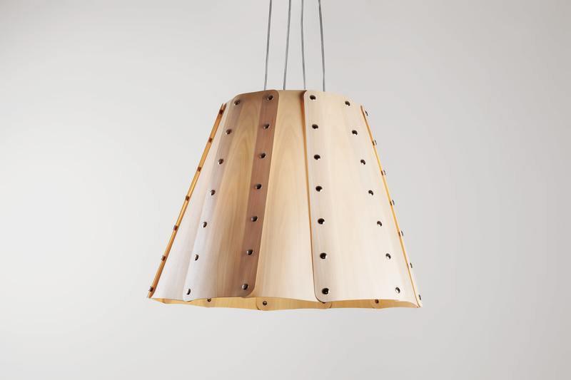 Rad 12 pendant traum   design lamps treniq 1 1554473571437