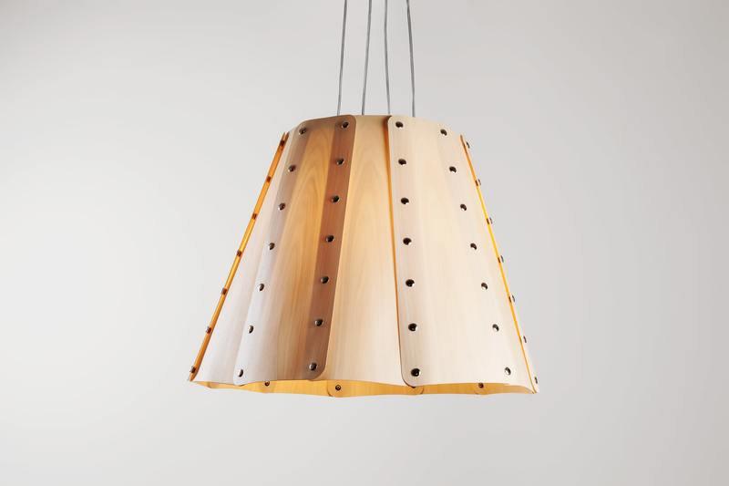 Rad 12 pendant traum   design lamps treniq 1 1554473571435