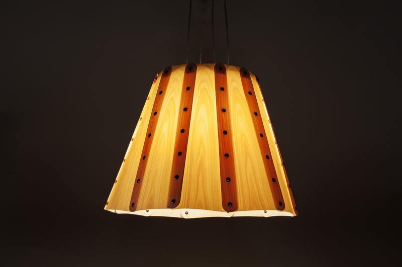 Rad 12 pendant traum   design lamps treniq 1 1554473571438