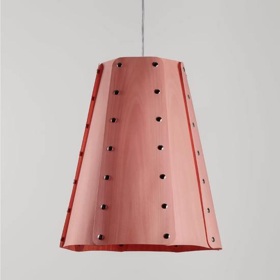 Rad 8 pendant traum   design lamps treniq 1 1554474662491