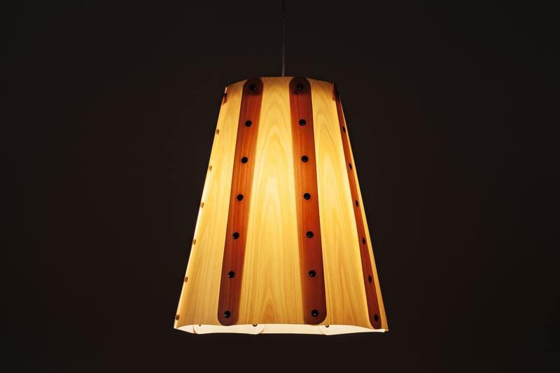 Rad 8 pendant traum   design lamps treniq 1 1554474662492