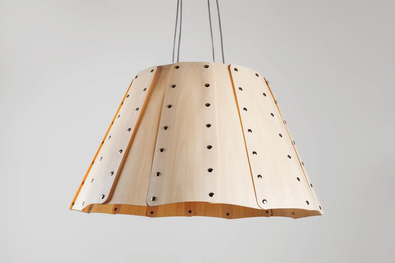 Rad 16 pendant traum   design lamps treniq 1 1554474767656