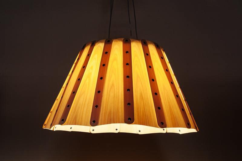 Rad 16 pendant traum   design lamps treniq 1 1554474767653