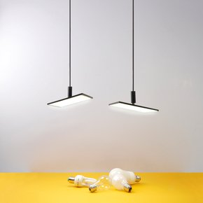 Adjust-S-1-Oled-Suspended-Lamp_Bernd-Unrecht-Lights_Treniq_0