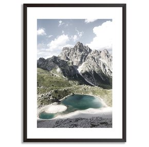 Mountain-Nature-Lake-Wall-Art-Print_Abstract-House_Treniq_0