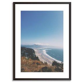 Beach-Scene-Wall-Art-Print_Abstract-House_Treniq_0