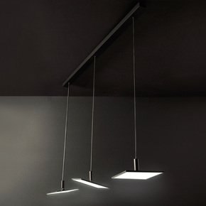 Adjust-S-3x1-Oled-Suspended-Lamp_Bernd-Unrecht-Lights_Treniq_0
