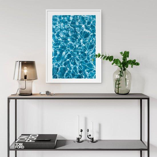 abstract house treniq 1 1554901806602
