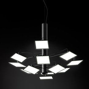 Adjust-S-12-Oled-Lighting-Fixture_Bernd-Unrecht-Lights_Treniq_0