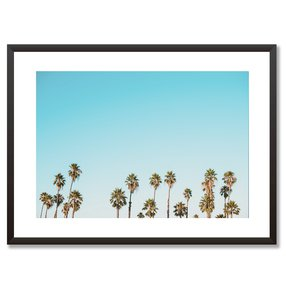 Palm-Trees-2-Wall-Art-Print_Abstract-House_Treniq_0
