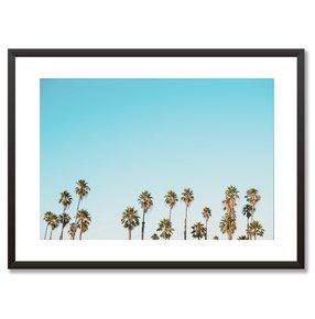 Palm-Trees-2-Wall-Art-Print_Abstract-House_Treniq_0