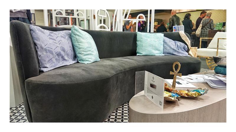 Arc sofa ahmed treniq 2 1554904850952