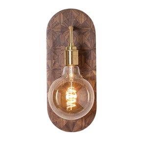 Octane-Globe-Wall-Light_Storm-Furniture-Ltd_Treniq_0