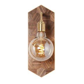 Hexas-Globe-Wall-Light_Storm-Furniture_Treniq_0