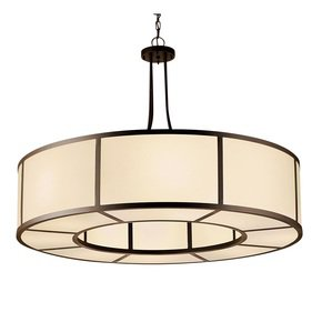 Ailsa wall light