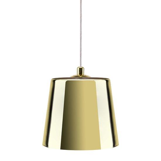 Kiki pendant lamp mineheart treniq 1 1555688148048