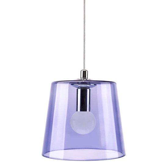 Kiki pendant lamp mineheart treniq 1 1555688308209
