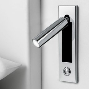 Polished-Chrome-Led-Wall-Light-With-Docking-And-Push-Button-Switch-13.8cm_Lightology-Lighting-_Treniq_0