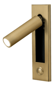 English-Brass-Led-Wall-Light-With-Docking-And-Push-Button-Switch-13.8-Cm_Lightology-Lighting-_Treniq_0