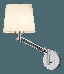 Polished-Chrome-Angle-Wall-Light_Lightology-Lighting-_Treniq_0