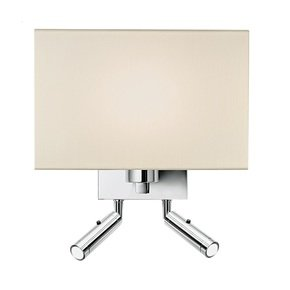 Combination-Wall-Light-With-Twin-Led-Reading-Light-In-Polished-Chrome_Lightology-Lighting-_Treniq_0