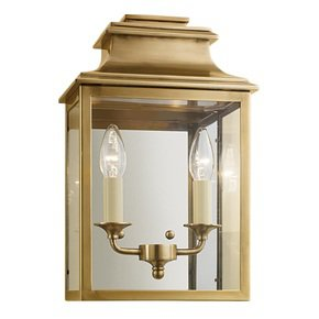 Mayfair-Wall-Lantern-In-Antique-Brass_Lightology-Lighting-_Treniq_0