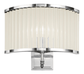Polished-Chrome-Curved-Wall-Light_Lightology-Lighting-_Treniq_0