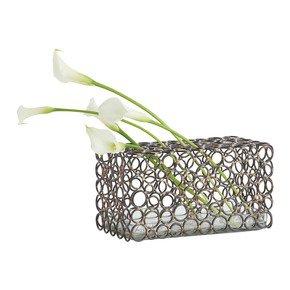 Affleck-Rectangle-Vase_Arteriors-Home_Treniq_0
