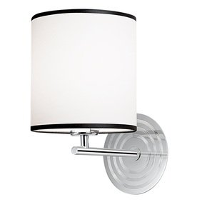Retro-Polished-Chrome-Wall-Light_Lightology-Lighting-_Treniq_0