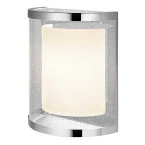 Curved-Polished-Chrome-Wall-Light-With-Internal-Shade_Lightology-Lighting-_Treniq_0