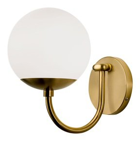 Oxford-Single-Wall-Light-In-Brushed-Brass-And-Opal-Glass_Lightology-Lighting-_Treniq_0